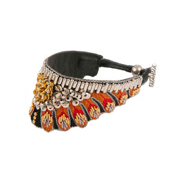 bracelet Nahua Nita made in India