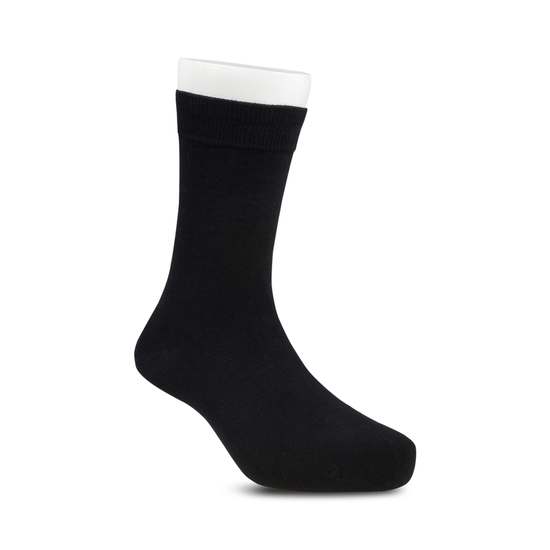 Nappa Milano Socks Black