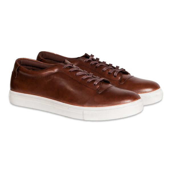 Foster Classic Brown