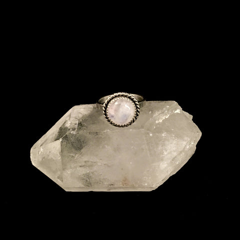 Ring%2BRound%2BMoonstone%2B2.jpg