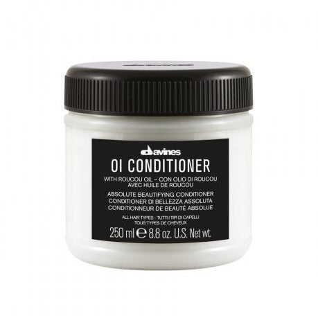OI Conditioner - Common Thread