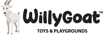 WillyGoat Toys & Playgrounds