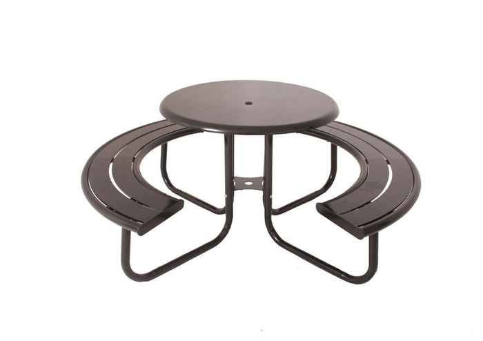 "Hartford Table - 36"" Round"