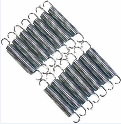 Replacement Springs for Magic Circle Trampolines