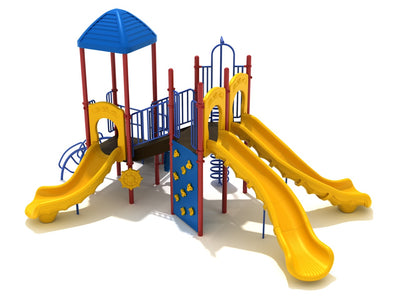 Independence Playground