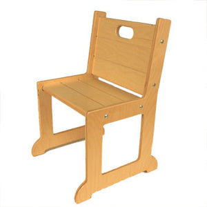 Childs Chair For Tag Toys Tables And Desks