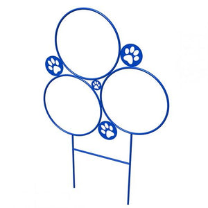 Novice Dog Exercise Course - 4 Activities | WillyGoat Playground & Park Equipment