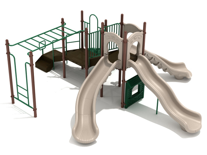 Montauk Downs Play System