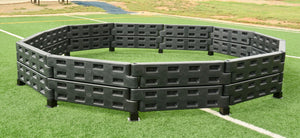 GaGa Ball Pit | WillyGoat Playground & Park Equipment