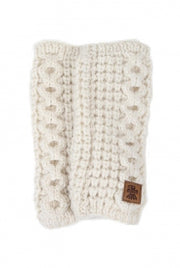 Winter Angel Handwarmers