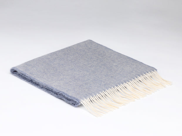 Supersoft Lambswool Scarves.