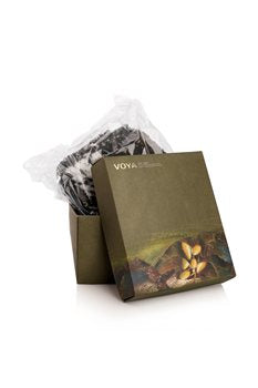 Voya Lazy Days - Seaweed Wellbeing Bath