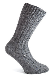 Donegal Mountain Walking Socks