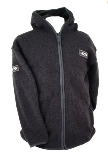 Mens Cold Water Surfing Hoody