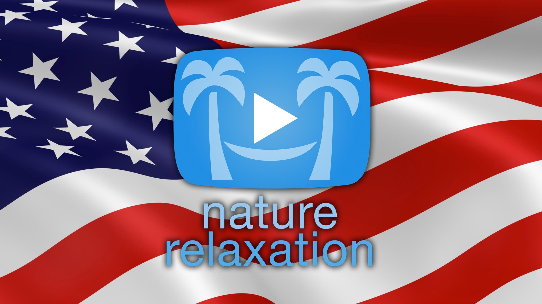 Gift for All Vets: $100 in Free Nature Relaxation Video Downloads