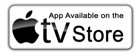 Nature Relaxation On-Demand: AppleTV App Information - Nature