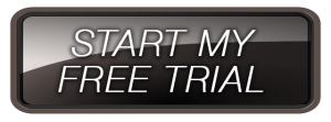 Start my Free Trial!