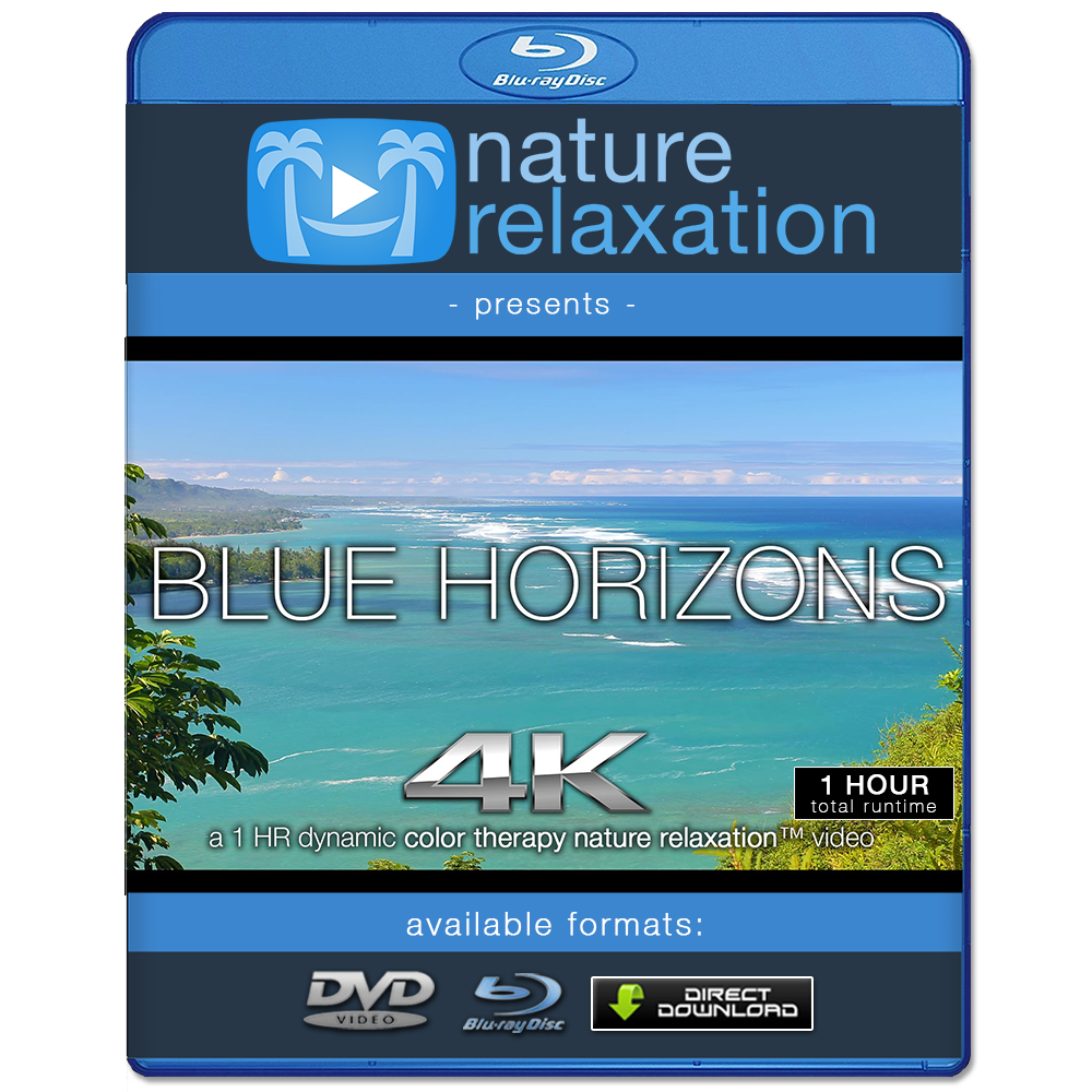 World Class 4K UHD Nature Videos for Download / License - Nature