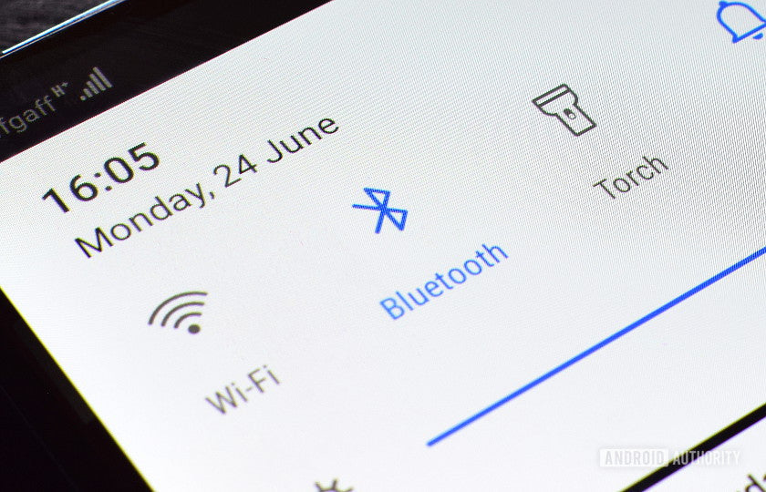 The future of Bluetooth audio: Major changes coming later this year