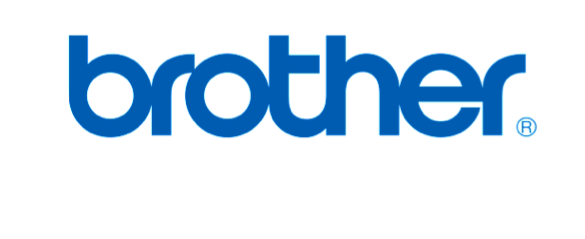 Brother Ink Cartridges, Toner Cartridges & Printer Supplies