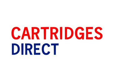 Ink Cartridges Direct