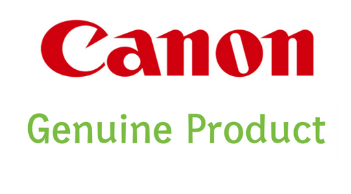Genuine Canon Ink Cartridges