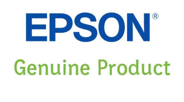 Epson Ink Cartridges & Printer Supplies