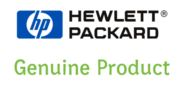 HP Toner Cartridges , HP Ink Cartridges & Printer Supplies