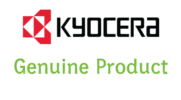 Kyocera Toner Cartridges & Printer Supplies