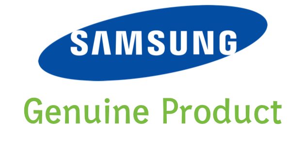 Samsung Printer Cartridges
