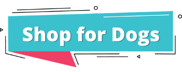 Shop for Dogs