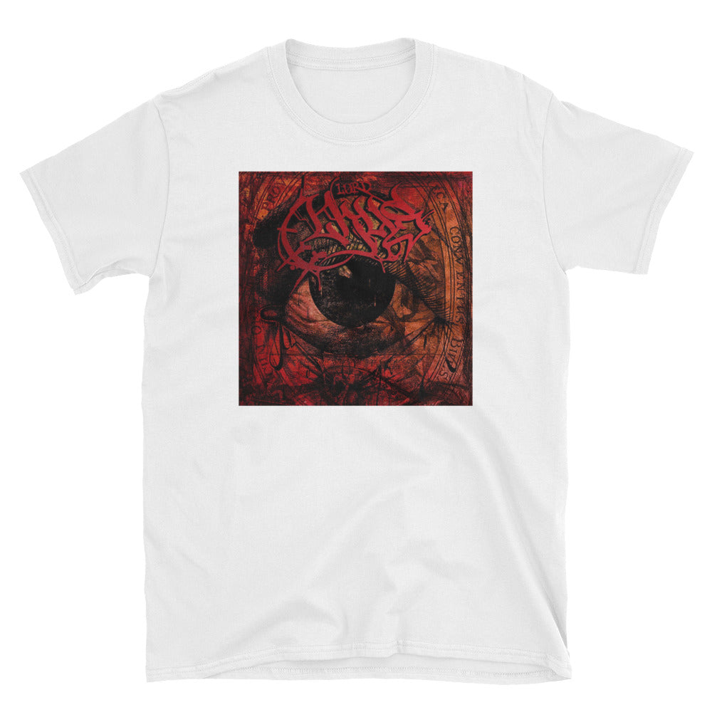 Self-Titled T-Shirt