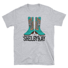 Load image into Gallery viewer, SHELBYKAY T Shirt