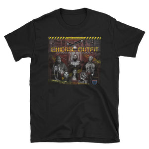 Chicago Outfit T-Shirt