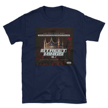 Load image into Gallery viewer, Street Kings T-Shirt