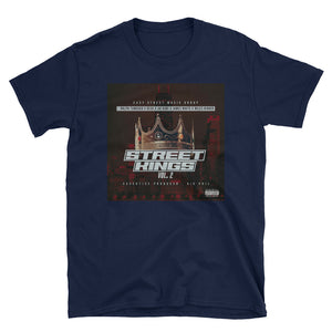 Street Kings T-Shirt