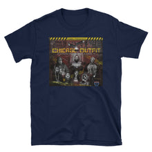 Load image into Gallery viewer, Chicago Outfit T-Shirt