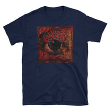 Load image into Gallery viewer, Self-Titled T-Shirt