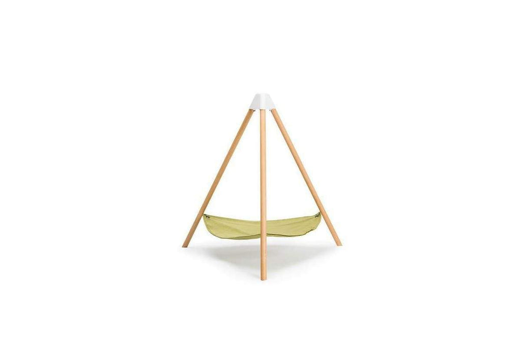 Triangle Kitten Pet Cat Hammock Swing Bed Comfy Nest Hanging Cradle Basket Perch - JUST Hammocks