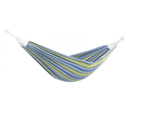 Brazilian Style Double Hammocks For Two