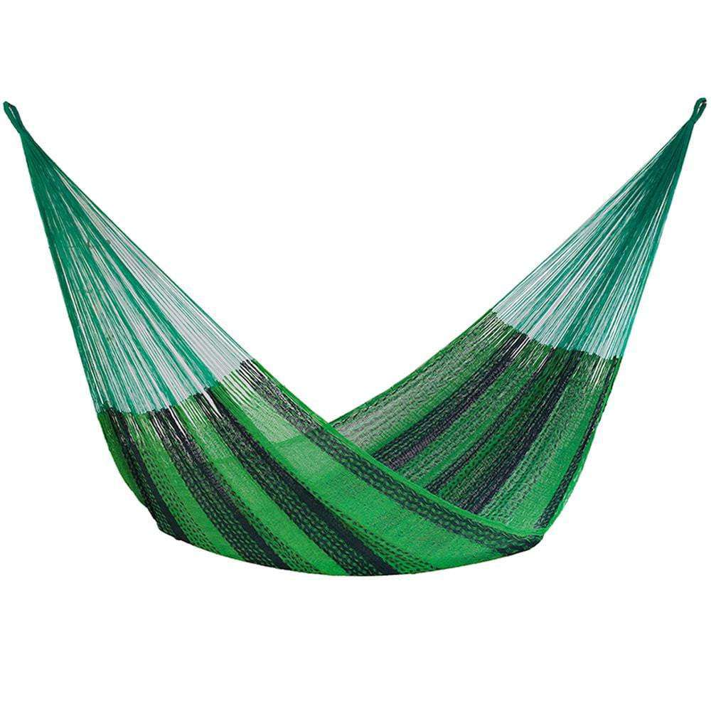 Jardin Cotton Hammock - JUST Hammocks