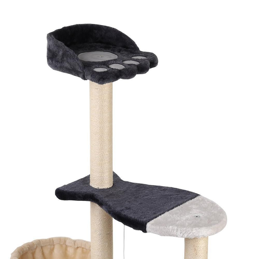 Cat Tree 110cm - JUST Hammocks