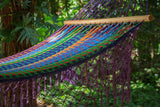 Resort King Size Colorina - JUST Hammocks