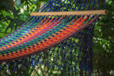 Resort Queen Size Mexicana - JUST Hammocks