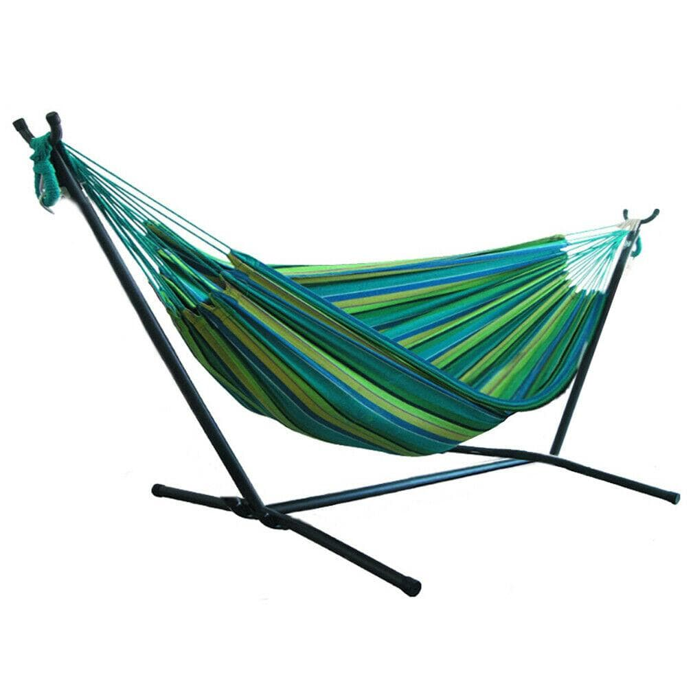 Hammock Combo -  Greenland Hammock with Stand (250cm)