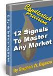 12 Signals to Master any Market