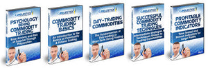 Commodity Training Package