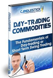 Daytrading Commodities