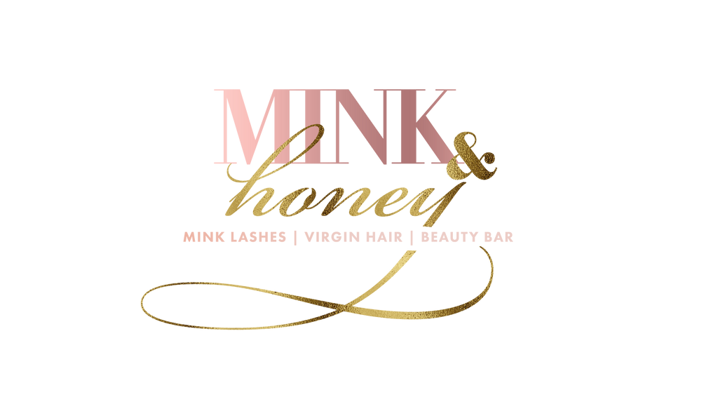 Mink & Honey Beauty