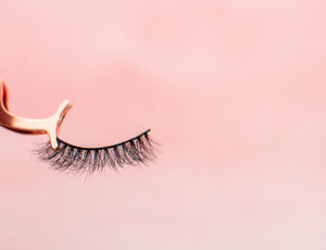 Hollywood Eye Lashes